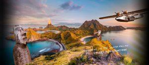 Header Tiki Lovers Island Contact